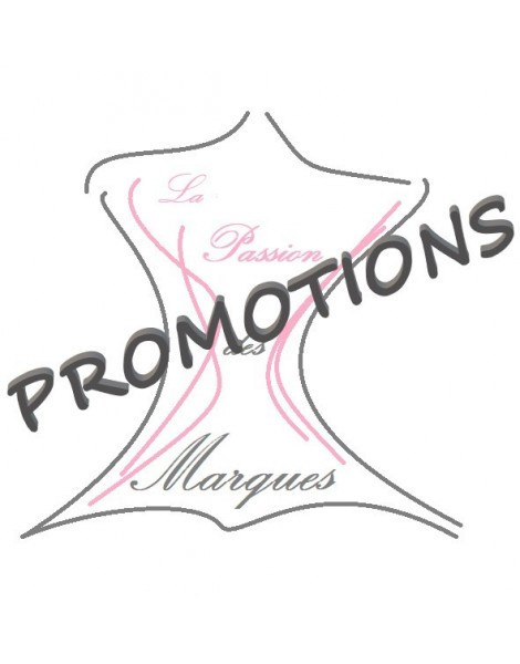 Promotions -50%